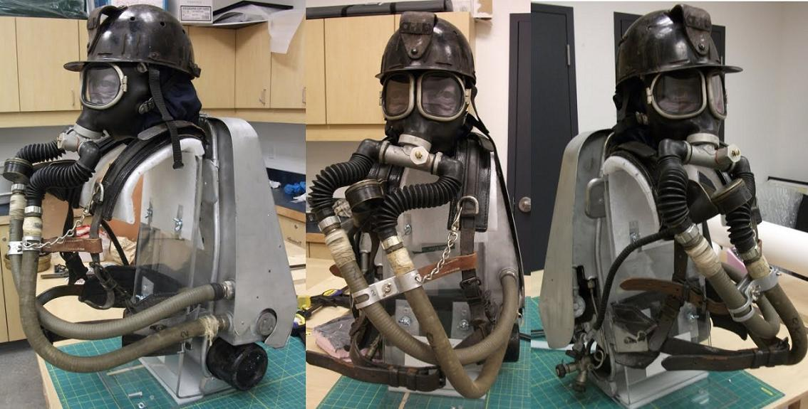 Rebreather display.jpg
